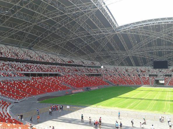 Seating_at_Singapore_National_Stadium
