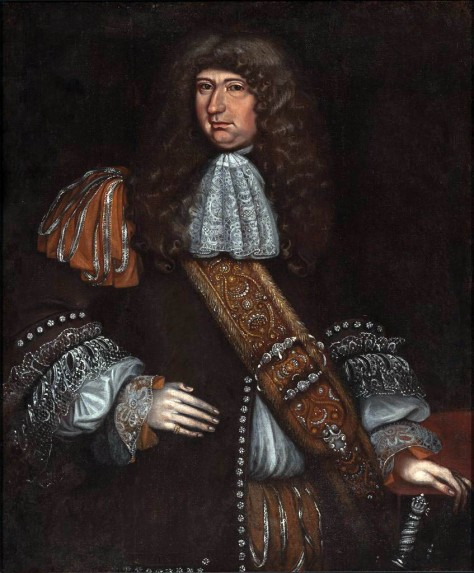 Sir_George_Downing_by_Thomas_Smith