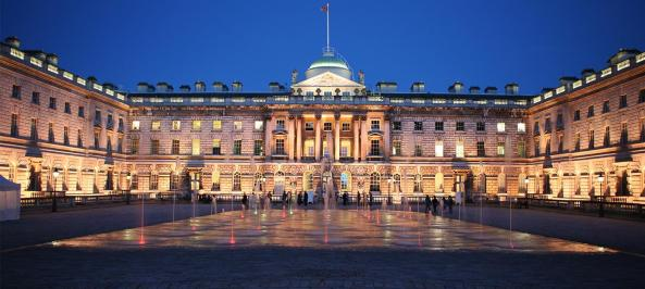 Somerset House 1