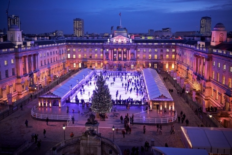 Somerset House 2