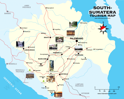 south_sumatra_high