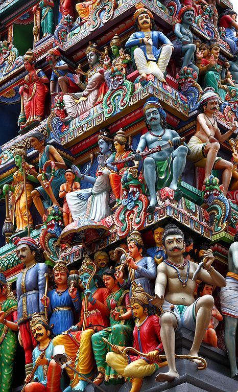 Sri_Mariamman_Temple_Singapore_3_amk