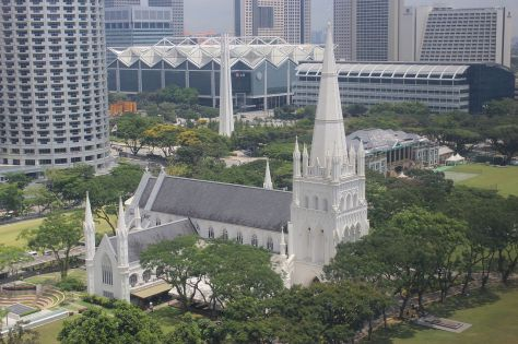 St_Andrew's_Cathedral,_Singapore_2012