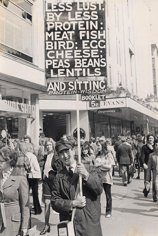 Stanley_Green_by_Sean_Hickin,_Oxford_Street,_London,_1974_(2)