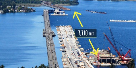 state-route-520-floating-bridge