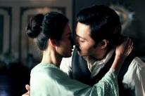 still-of-cecilia-cheung-and-dong-gun-jang-in-wi-heom-han-gyan-gye-zhang-ziyi-572812177
