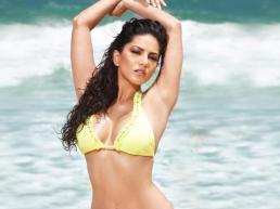 Sunny Leone 10