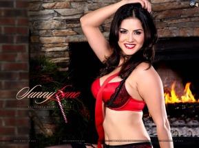 Sunny Leone 6