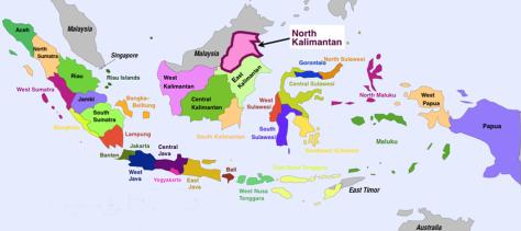 Tabel-34-provinsi-di-indonesia (1)