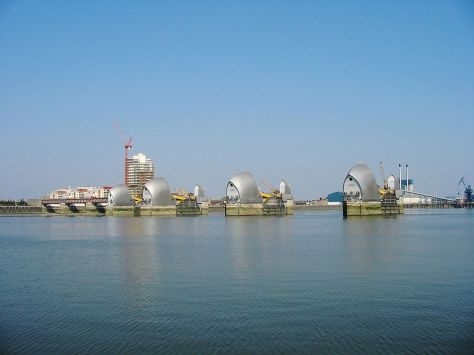 Thames_Barrier_London
