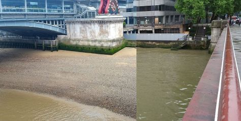 Thames_tide