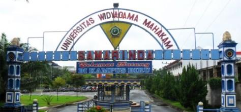 Universitas-Widyagama-Mahakam-Samarinda-500x234