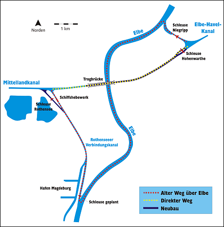 Wasserkreuz_umweg