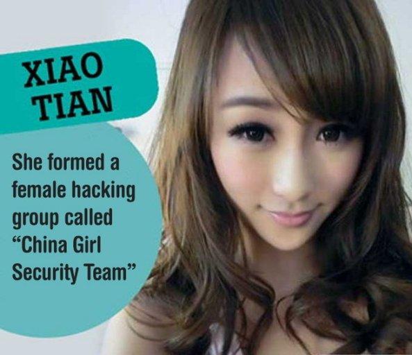 Xiao-Tian-8