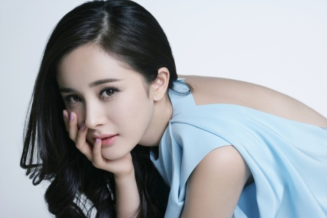 yang-mi-chinese-actress-1677417750
