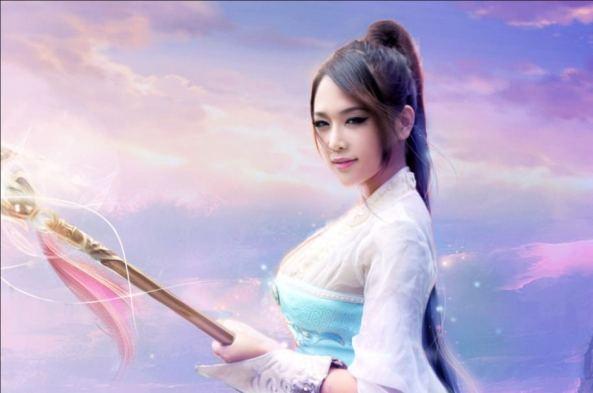 zhang-you-12