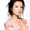 Zhao Wei 03