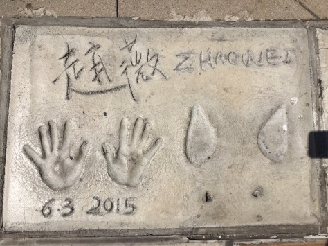Zhaoweihandprints