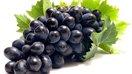 10-manfaat-buah-anggur-hitam