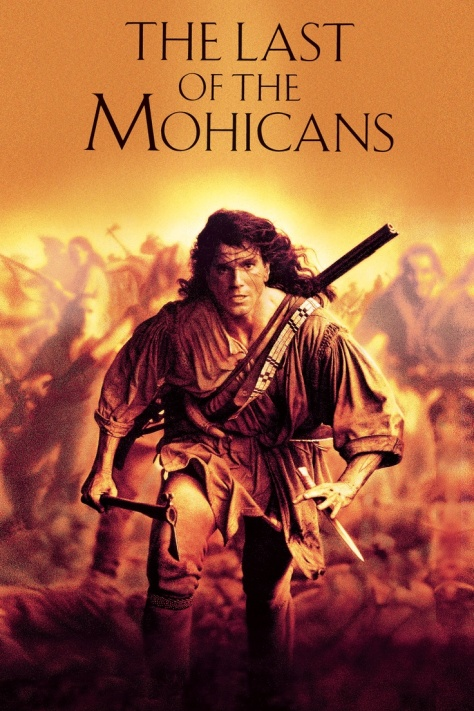 10.-The-Last-of-the-Mohicans