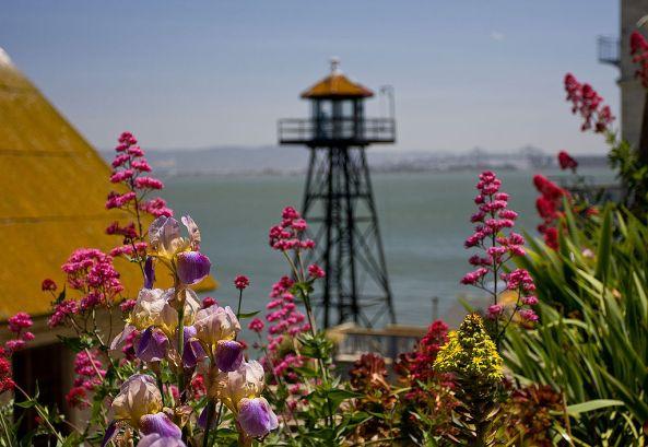 1024px-Alcatraz_smt