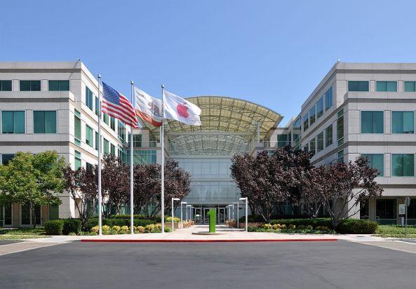 1024px-Apple_Headquarters_in_Cupertino (1)