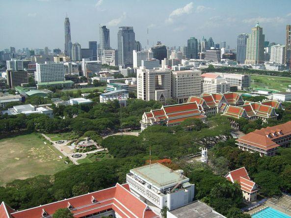 1024px-Chulalongkorn_University_Auditorium_High_View