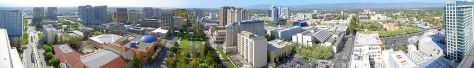 1024px-Panoramic_Downtown_San_Jose