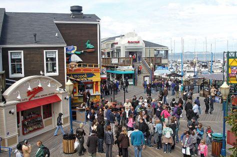 1024px-Pier_39,_SF,_CA,_jjron_26.03.2012