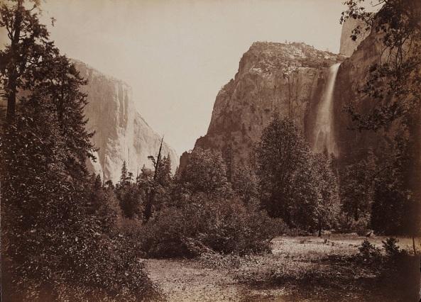 1024px-View_of_Tutocanula_Pass_Yosemite_California_by_Carleton_Watkins