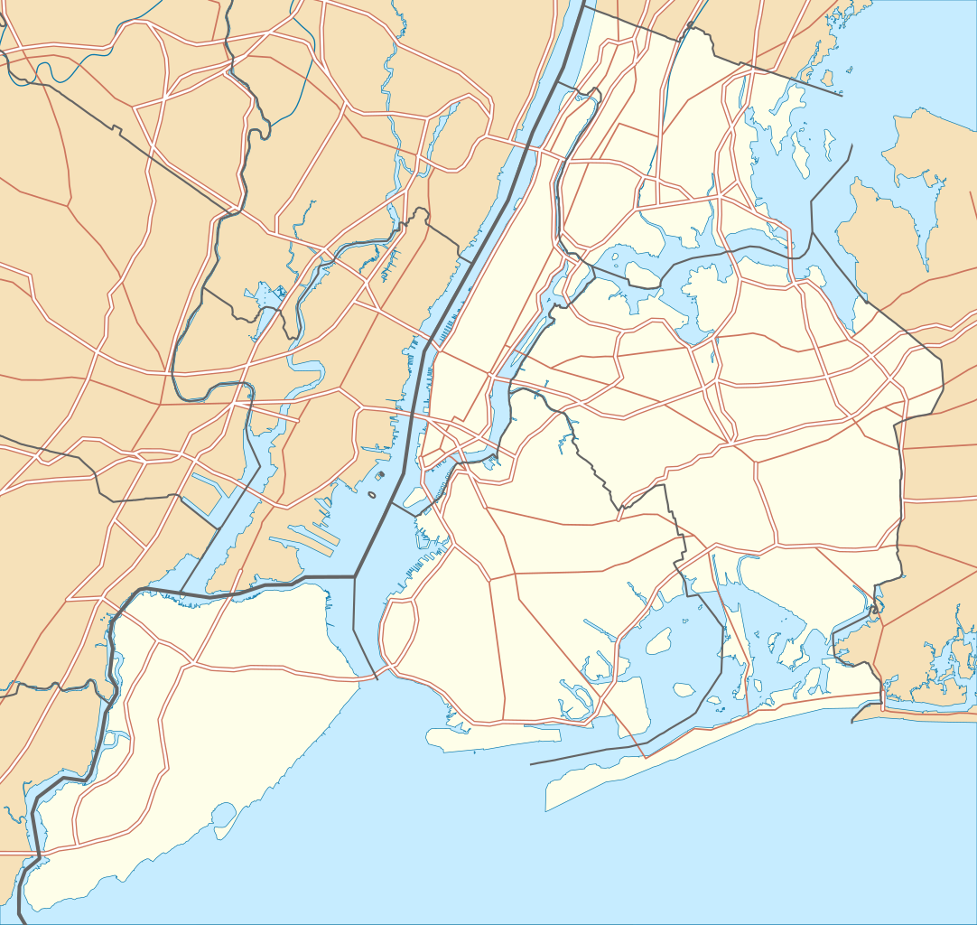 1082px-USA_New_York_City_location_map.svg