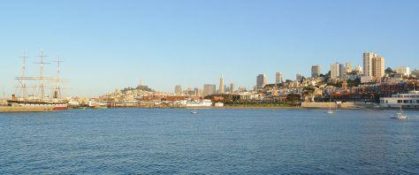 1280px-Aquatic_Cove_Cityscape_San_Francisco