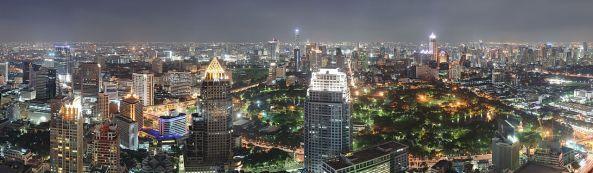 1280px-Bangkok_Night_Wikimedia_Commons