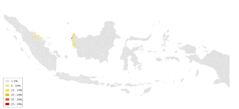 1280px-Buddha_Indonesia_Percentage_Sensus2010.svg