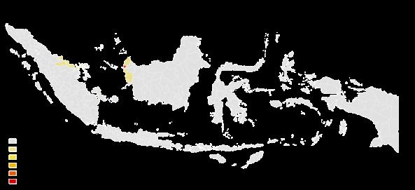 1280px-Buddha_Indonesia_Percentage_Sensus2010.svg