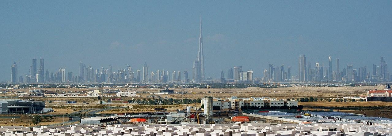 1280px-Burj_Dubai_001