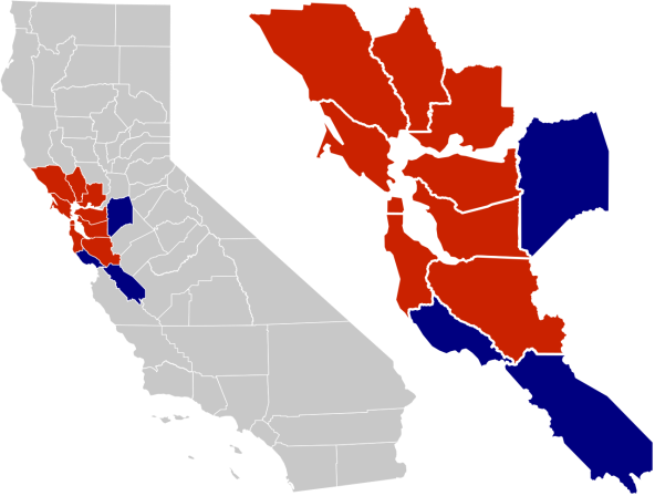 1280px-California_Bay_Area_county_map.svg