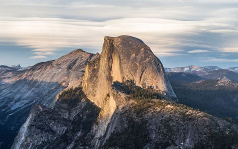 1280px-Half_Dome_from_Glacier_Point,_Yosemite_NP_-_Diliff