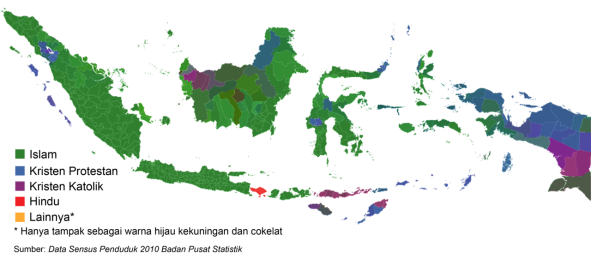1280px-Indonesia_Religion_Percentage