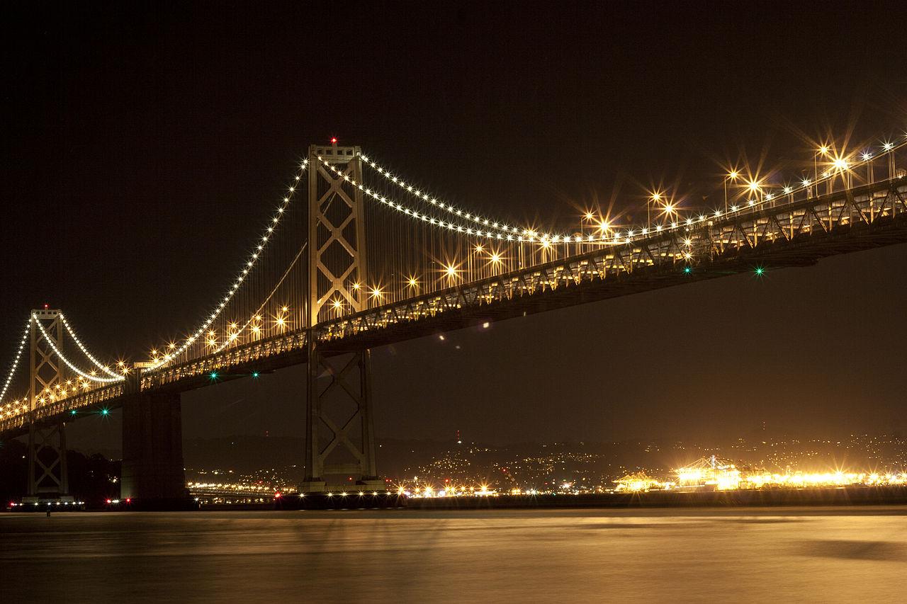 1280px-San_Francisco_-_Oakland_Bay_Bridge_At_Night