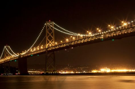 1280px-San_Francisco_-_Oakland_Bay_Bridge_At_Night