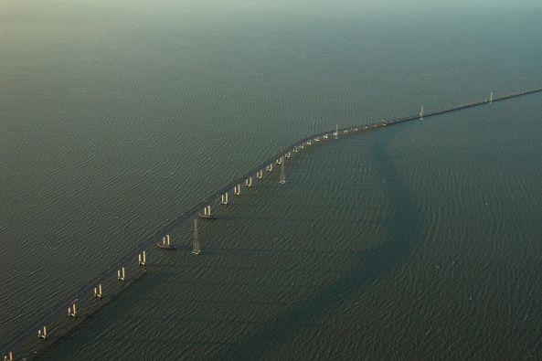 1280px-San_Mateo_Bridge