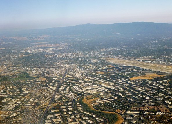 1280px-Siliconvalley