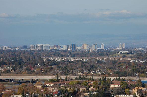 1280px-USA-San_Jose-Downtown-1