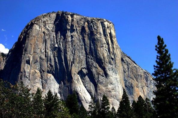 1280px-Yosemite_El_Capitan