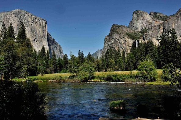 1280px-Yosemite_USA