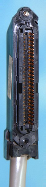 149px-RJ21-female-connector