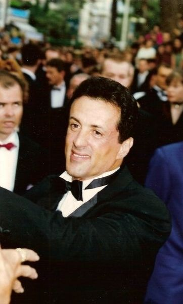 362px-Sylvester_Stallone_Cannes