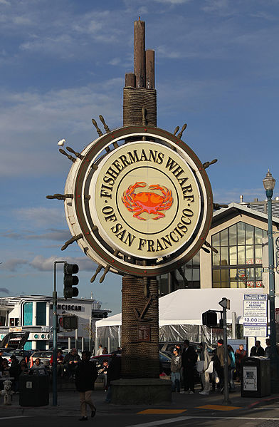 392px-Fishermans_Wharf_Sign,_SF,_CA,_jjron_25.03.2012