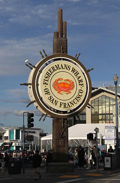 392px-Fishermans_Wharf_Sign,_SF,_CA,_jjron_25.03.2012
